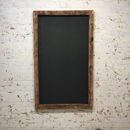 Rustic-Chunky-Blackboard